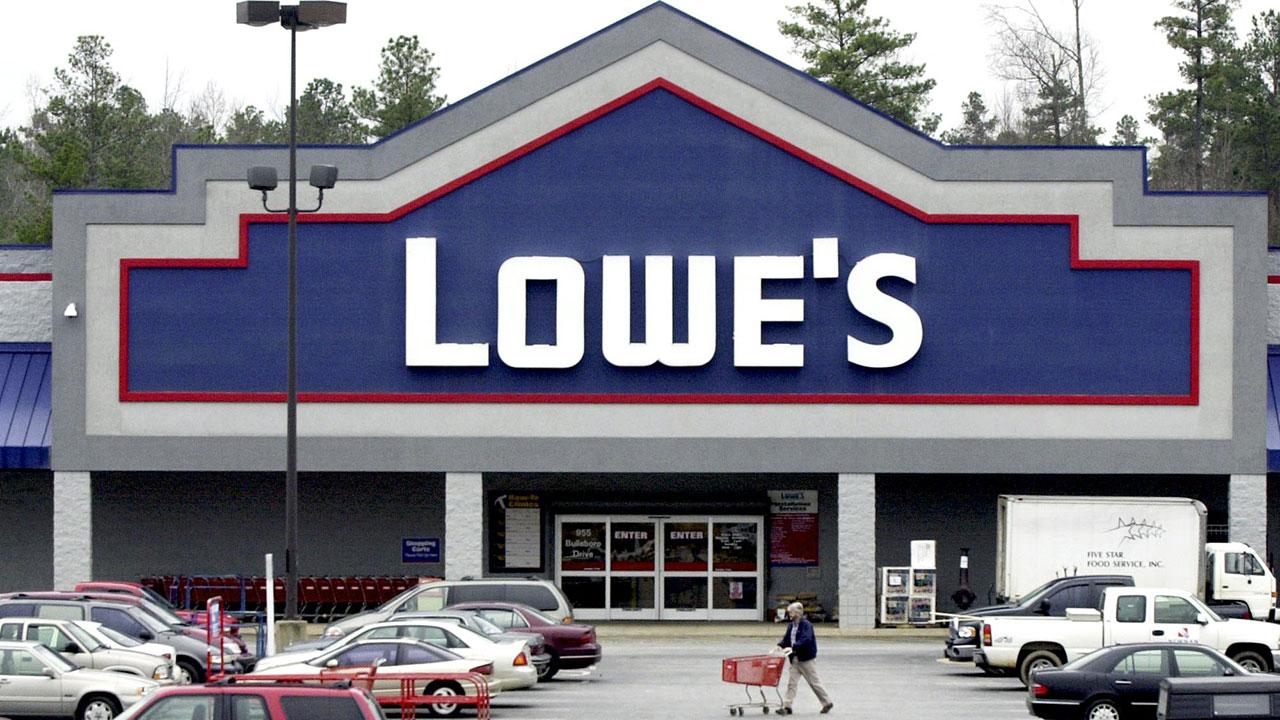lowes_1541437262965.jpg
