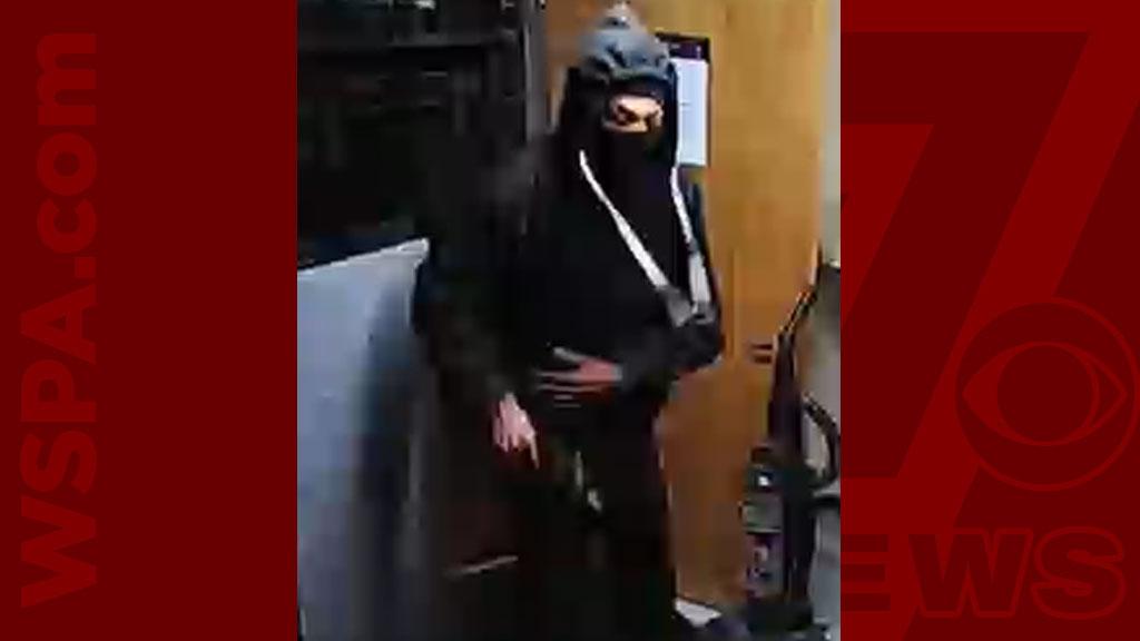 pcs-suspect_1541434874066.jpg