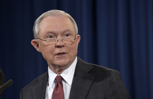 Jeff Sessions_342724