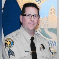 sheriffs_1541679743456_61486212_ver1.0_640_360_1541683740347.jpg