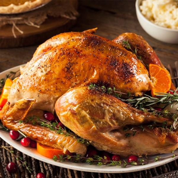 thanksgiving-turkey-tips_1542051241217_418621_ver1_20181112221011-159532