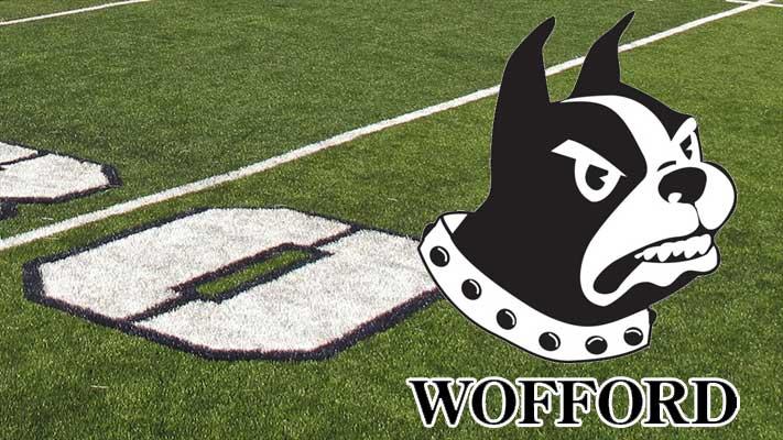 wofford-football_79086