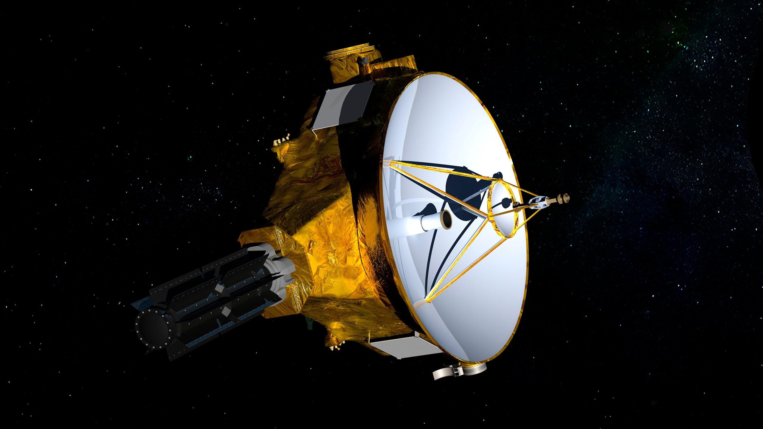 Space Beyond Pluto_1546286502261