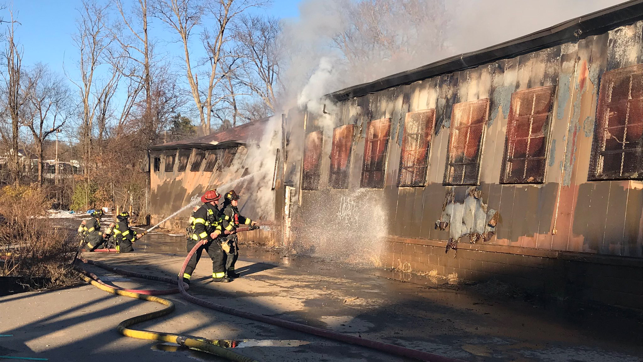 Asheville warehouse fire WEB CROP_1544581024616.jpg.jpg