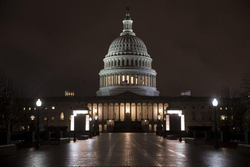 Capitol_1521741295195.jpeg