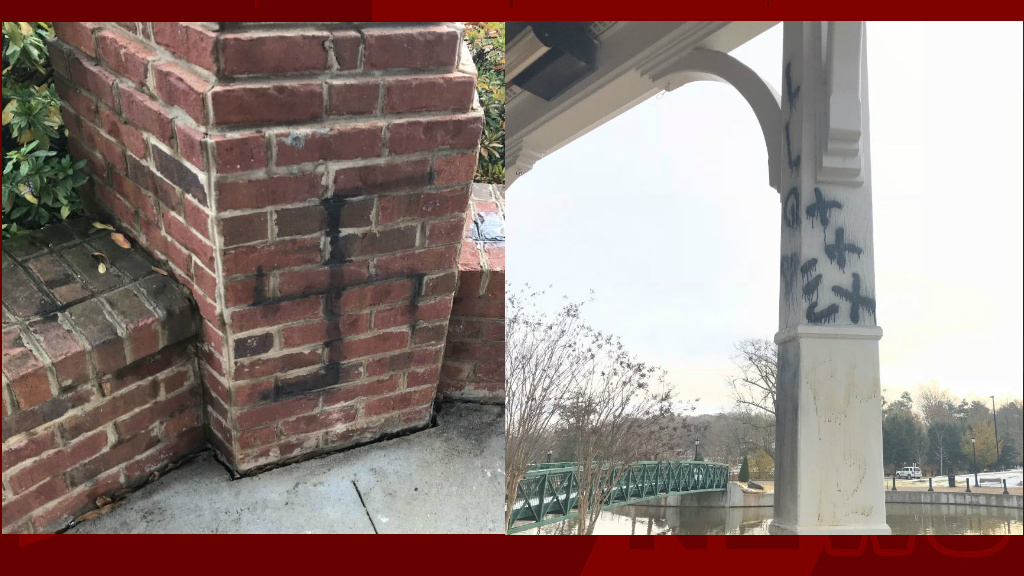 Cleveland Park vandalism WEB_1544628806595.jpg.jpg