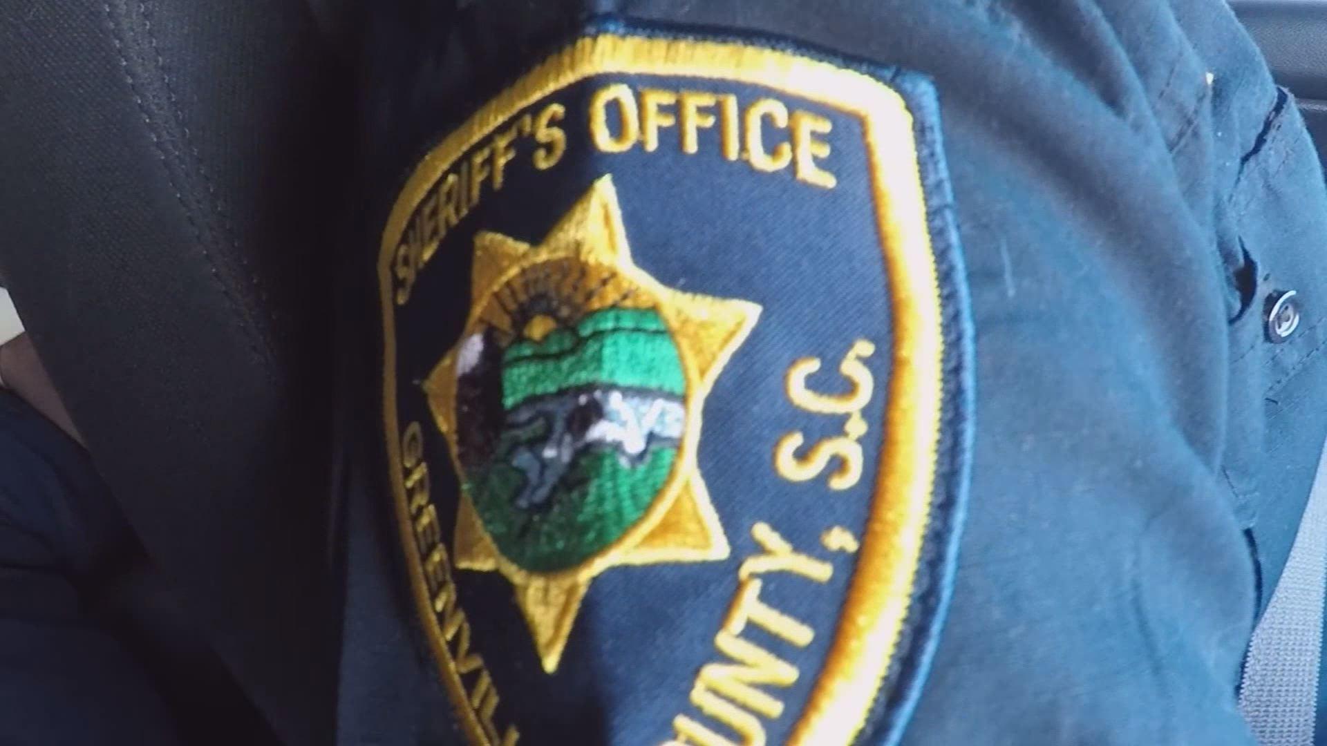 DEPUTY PAY_1545342822795.jpg.jpg