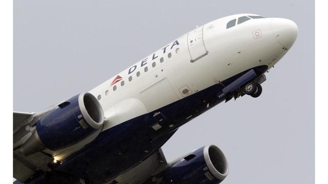 Earns Delta Air Lines_1545856923695