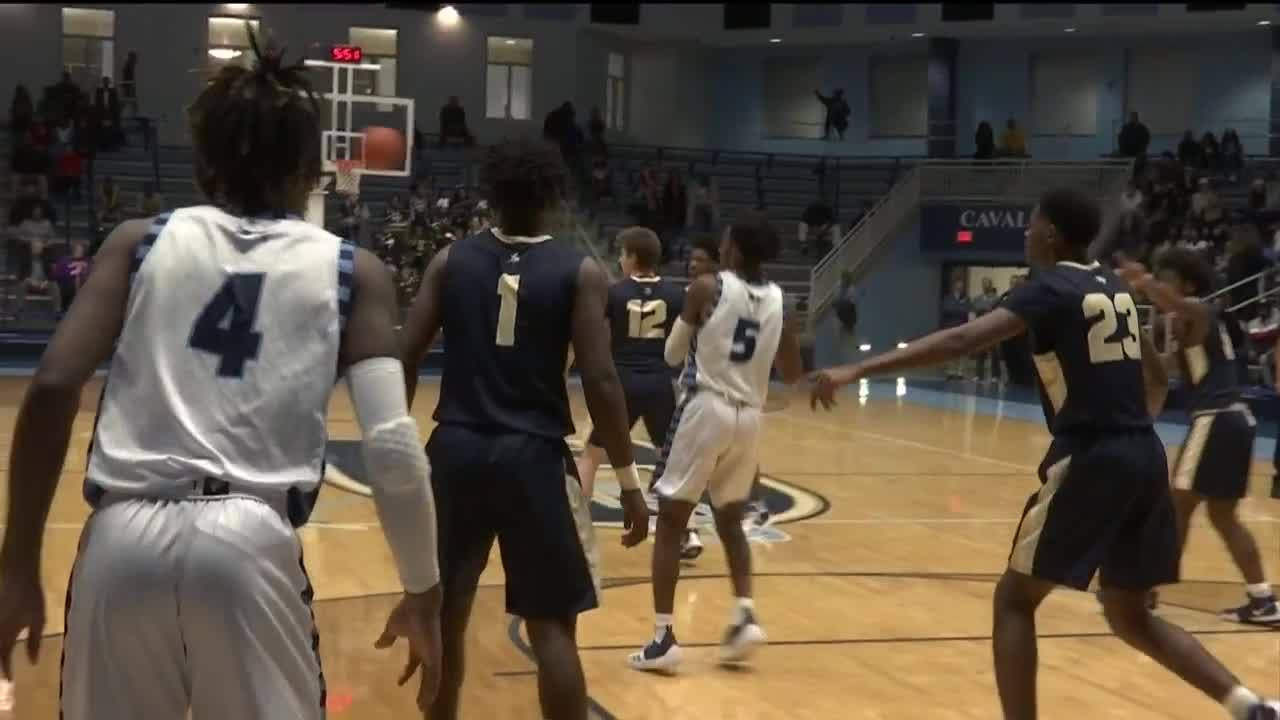 Dorman_Completes_Basketball_Sweep_of_Spa_4_20181219044717