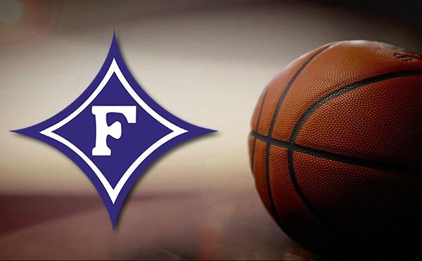 Furman basketball generic