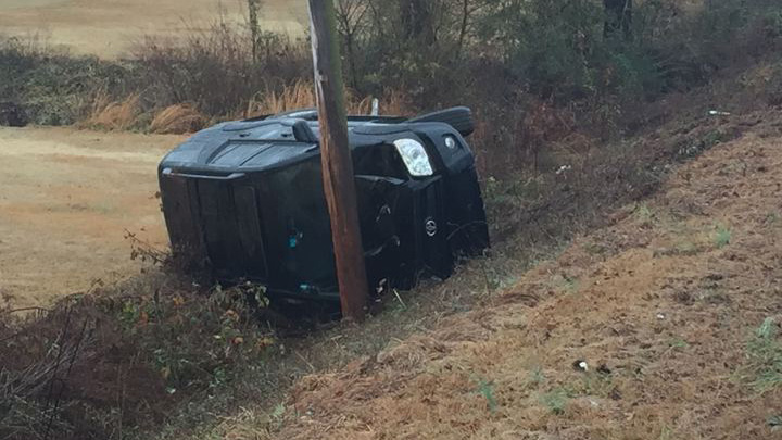 Gap-Creek-Road-crash--WEB_1546283808280.jpg