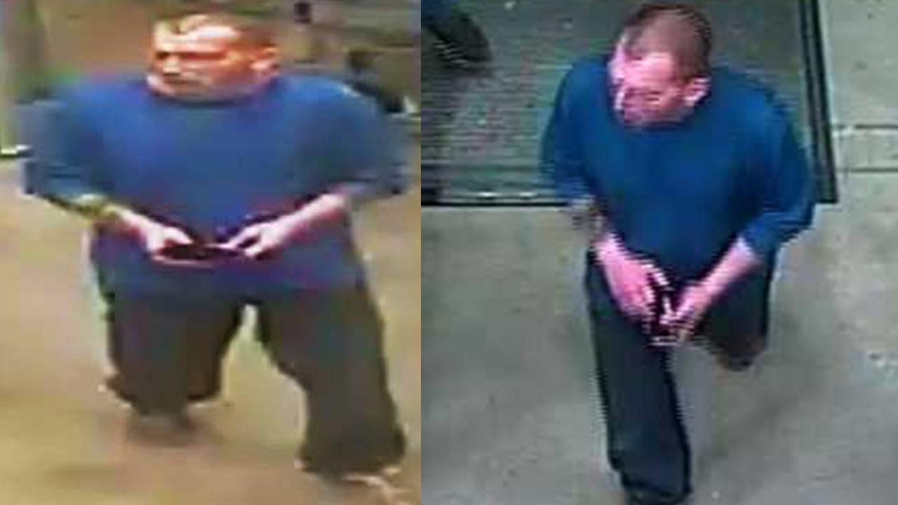 Greenville-Co-ID-theft-suspect_1544637215466.jpg
