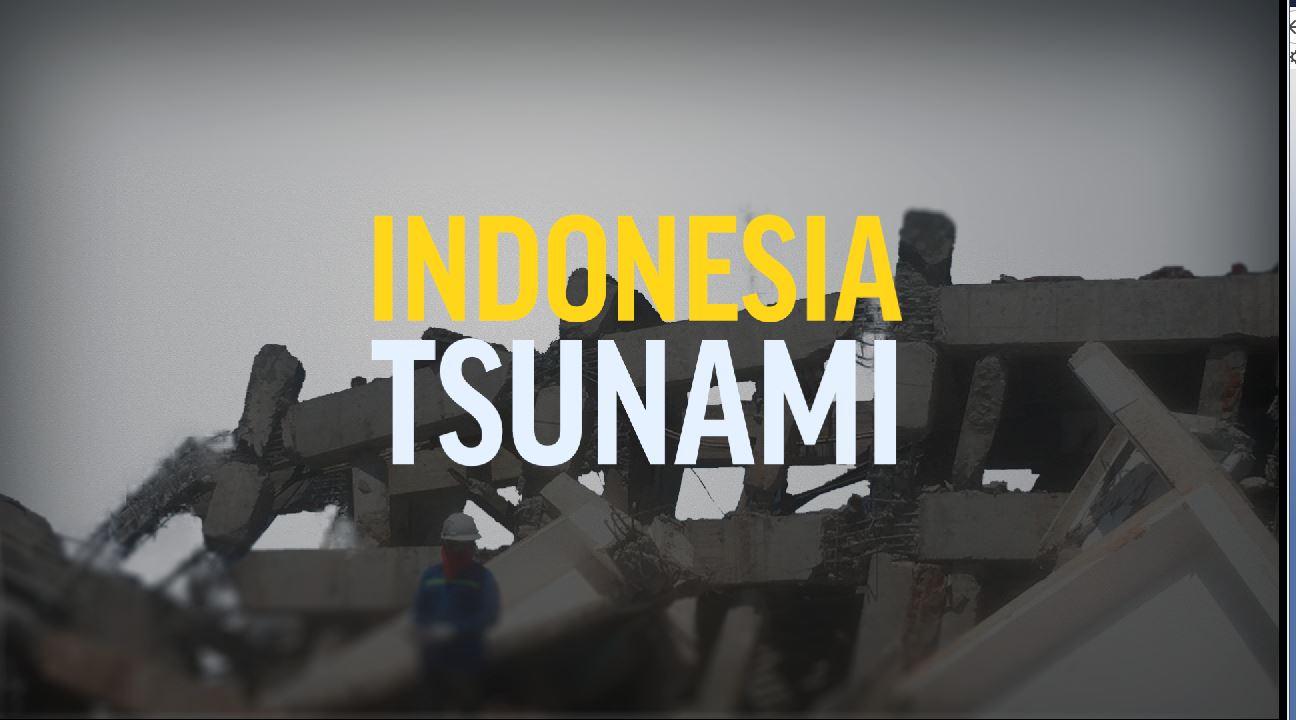 INDONESIA TSUNAMI_1545532496017.JPG.jpg