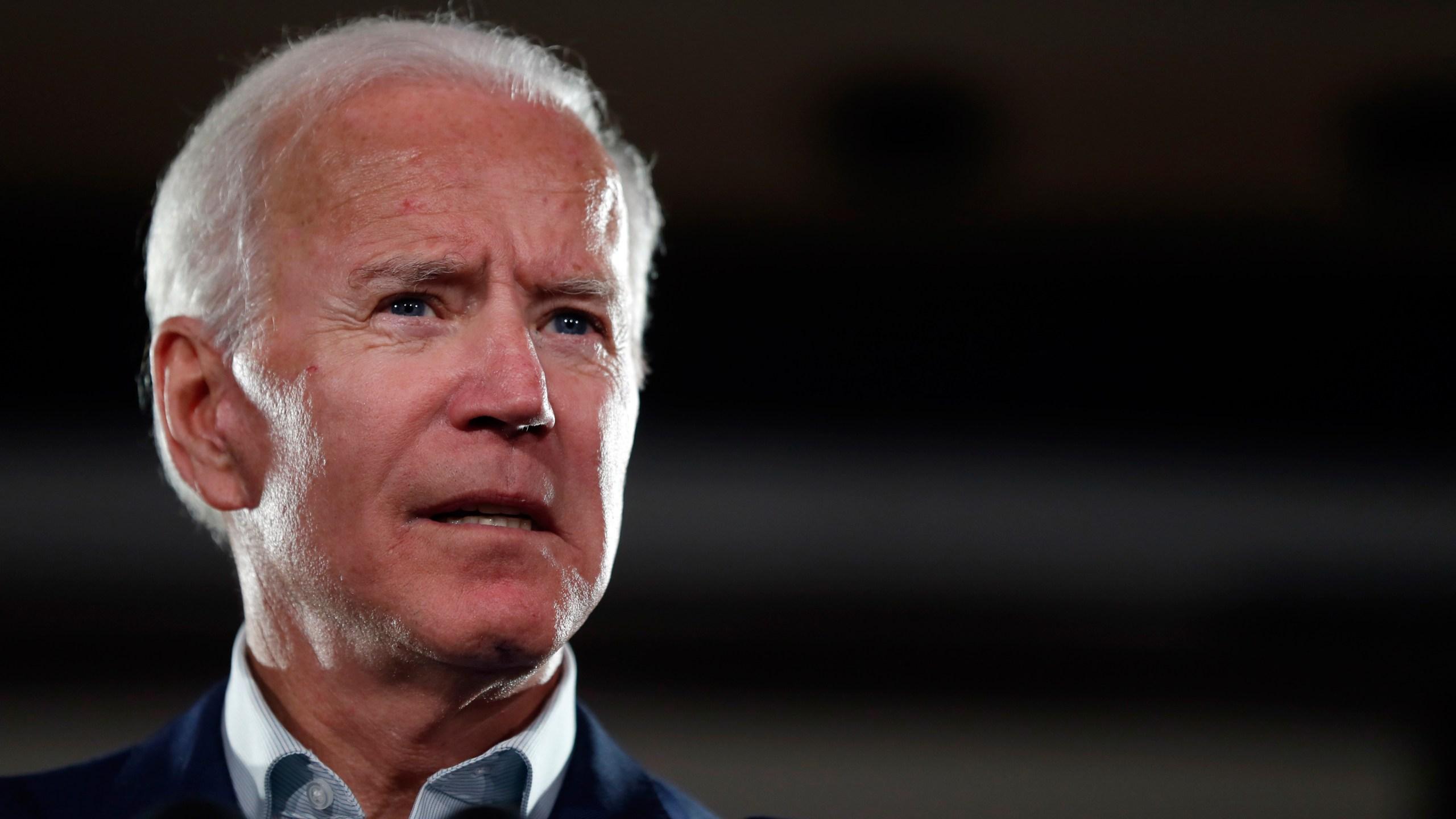 Joe-Biden--AP_1544633860638.jpg