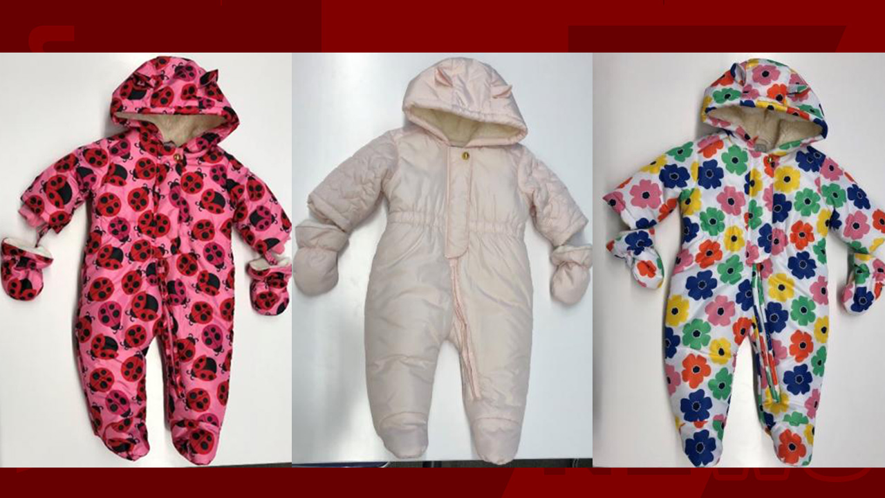 The-Children's-Place-snowsuits_1545182684860.jpg