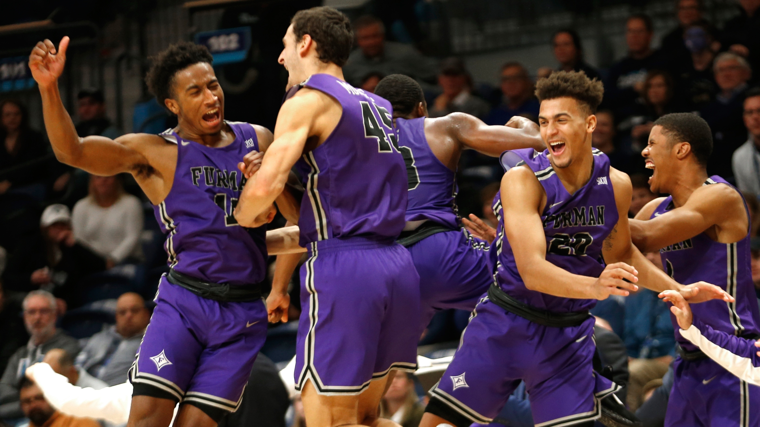 Furman Villanova Basketball_1542502394660