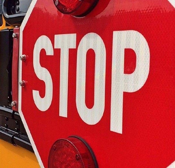 school-bus-generic_1531154532085.jpg