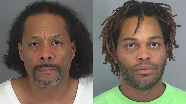 spartanburg-homicide-suspects-web_1543871414428_64016909_ver1.0_640_360_1544634963260.jpg