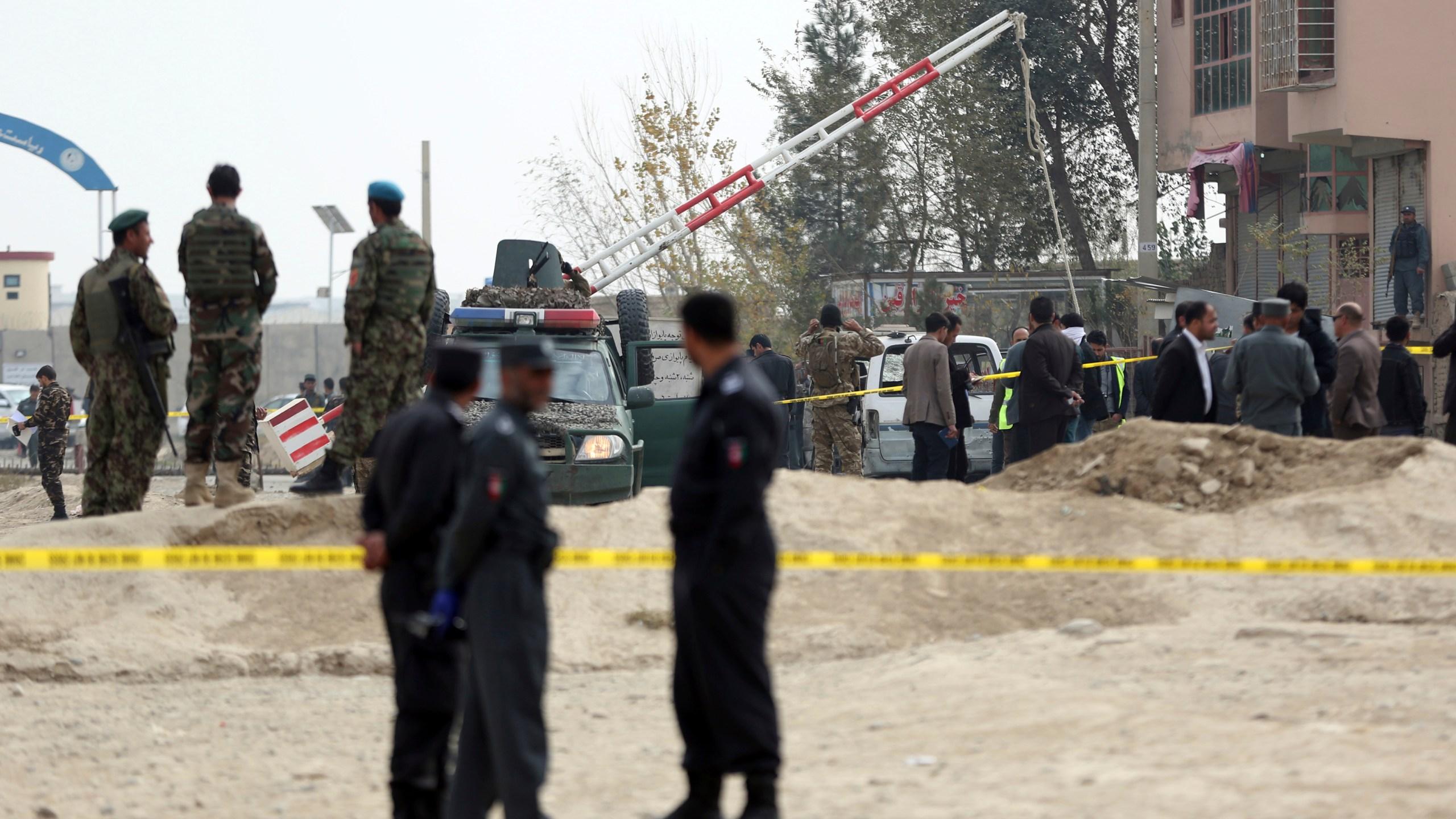 Afghanistan_31305-159532.jpg71177673