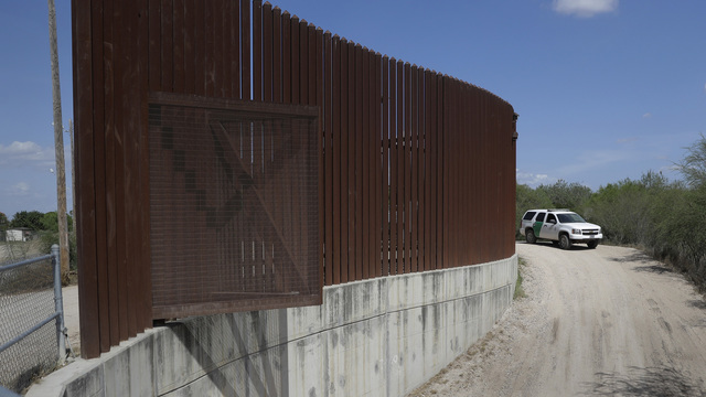 Border Wall Texas_1544789677006