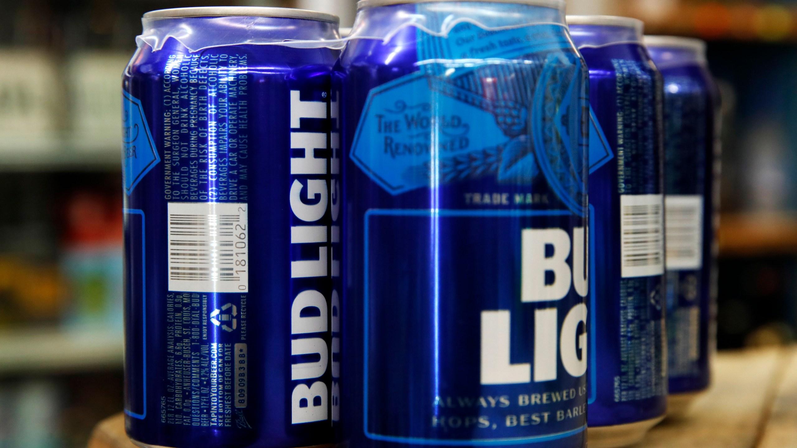 Beer Nutrition Labels_1547217554957