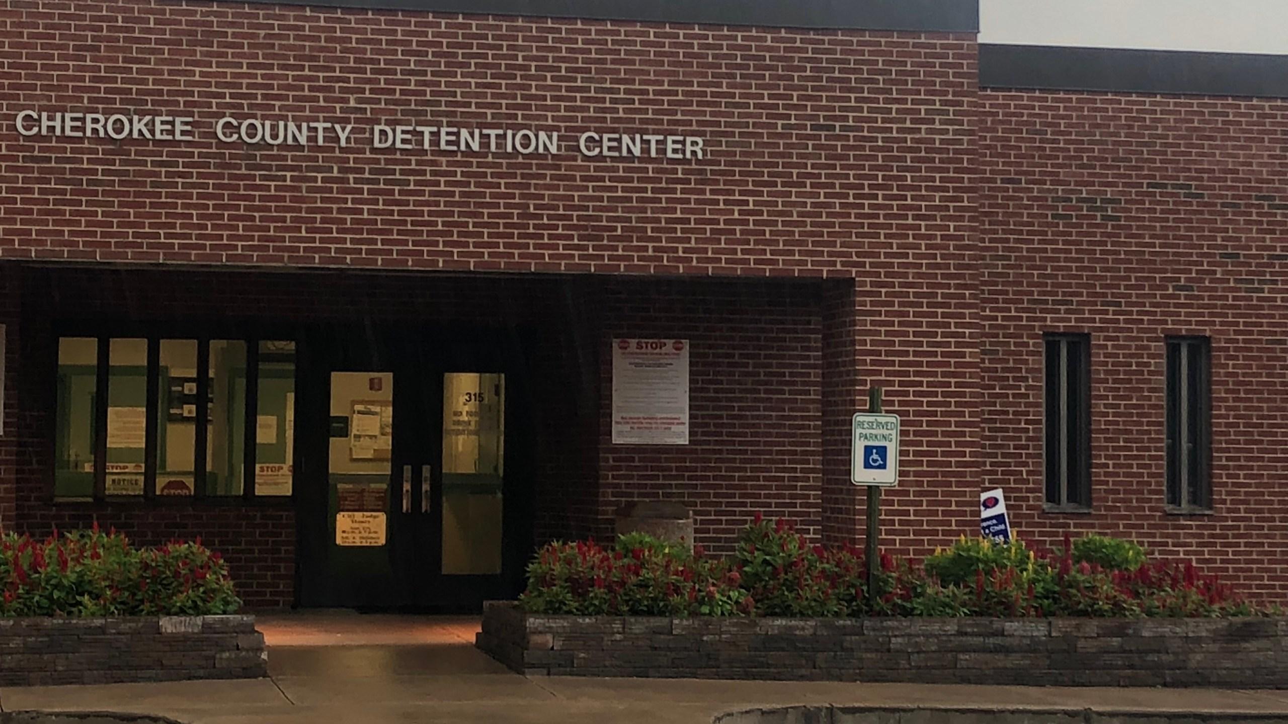 Cherokee County Jail_1533180272337.jpg.jpg