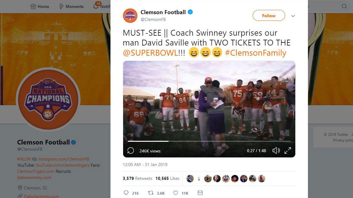 Clemson-football-Super-Bowl-surprise_1548964989674.jpg