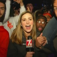 Clemson National Champs coverage 8
