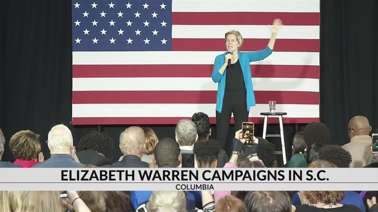 Elizabeth_Warren_campaigns_in_South_Caro_0_20190124173333