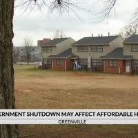 Federal_subsidies_for_low_income_renters_0_20190115045343