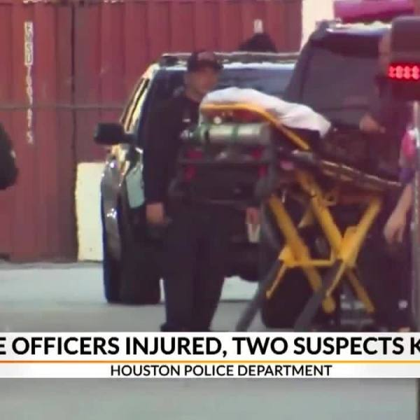 Five_officers_injured__2_suspects_killed_7_20190129115650