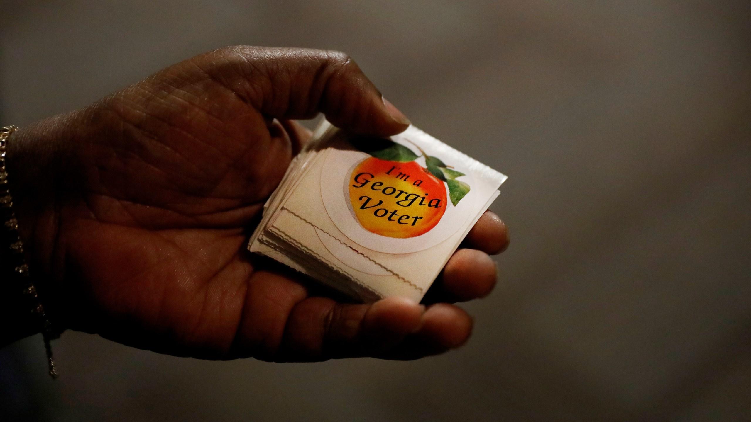 Georgia-voting--AP_1546381278823.jpg