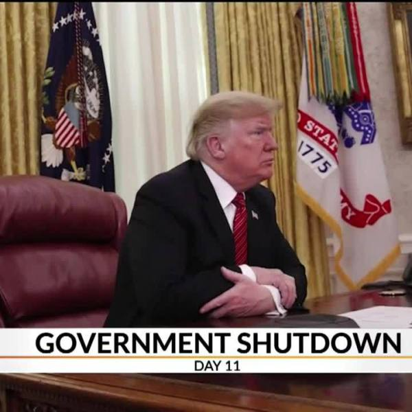 Government_shutdown_day_11_6_20190101111417