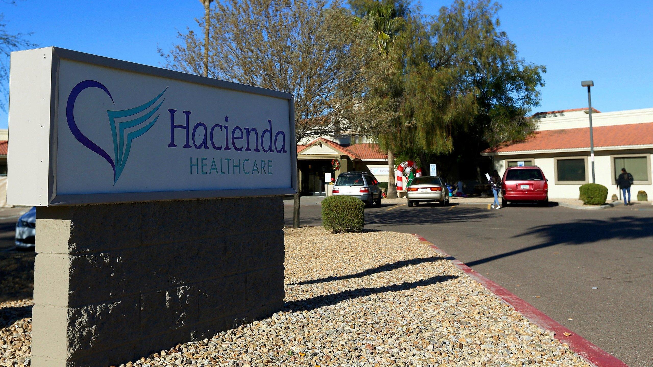 Hacienda-Healthcare_1548262872543.jpg