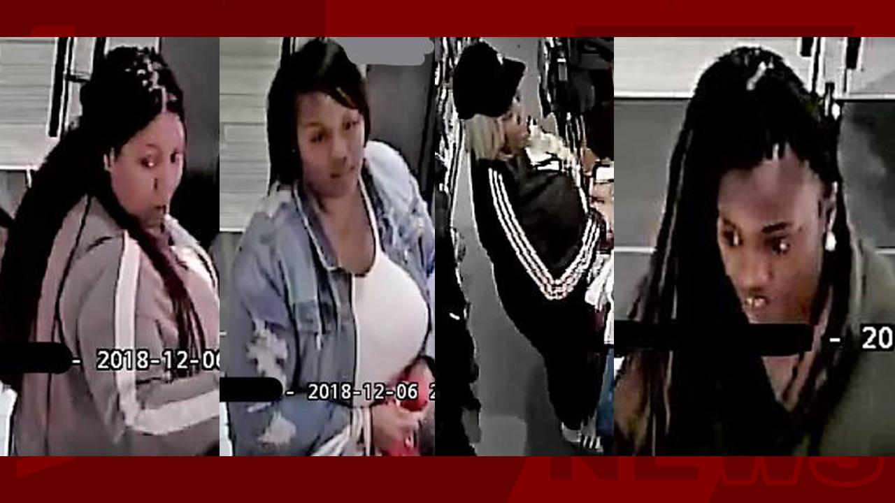 Haywood Mall suspects_1546546686289.jpg.jpg
