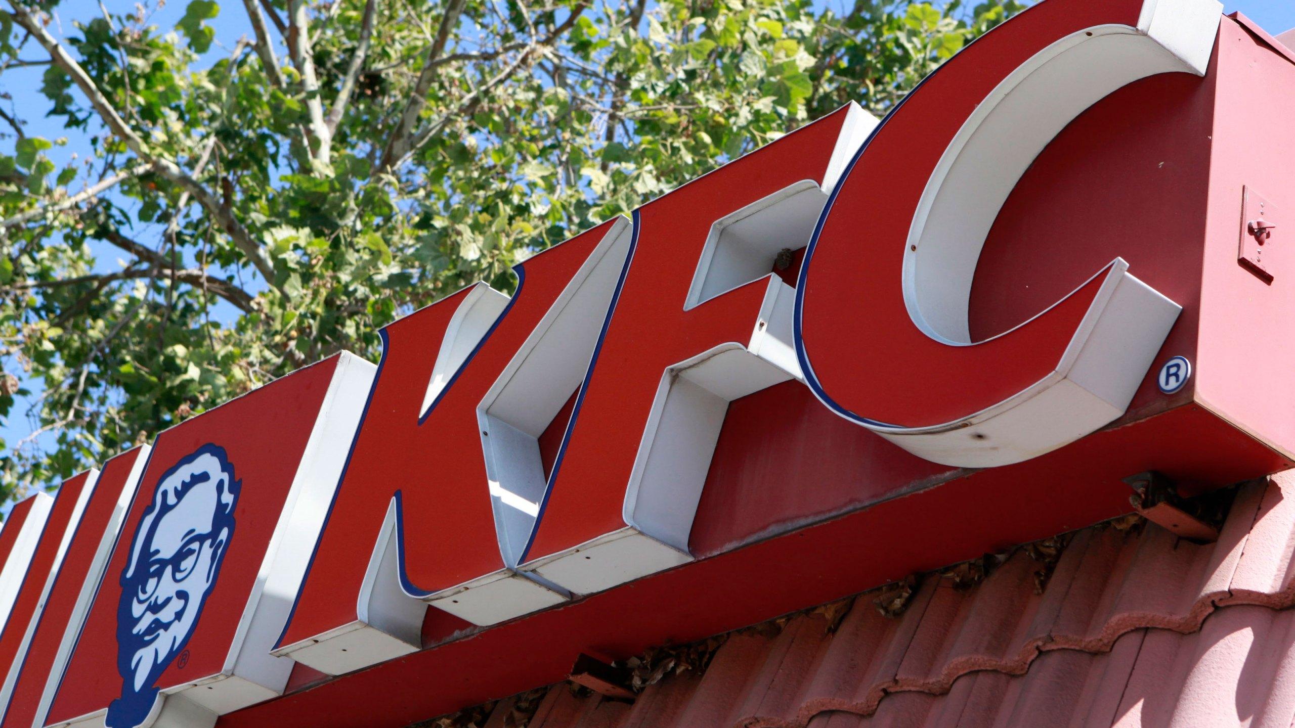 KFC-logo_1548105092746.jpg