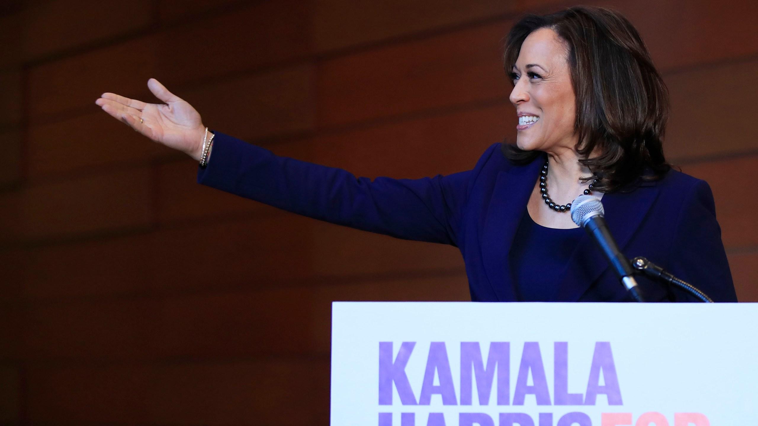 Election 2020 Kamala Harris_1548099816880