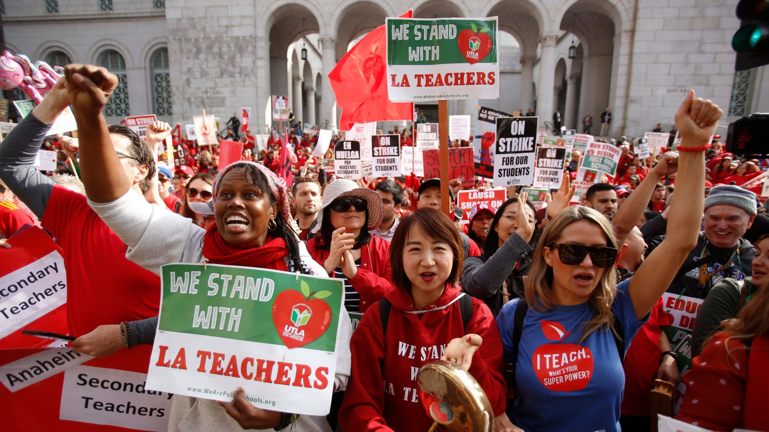 LA-Teachers-strike_1548185539356.jpg
