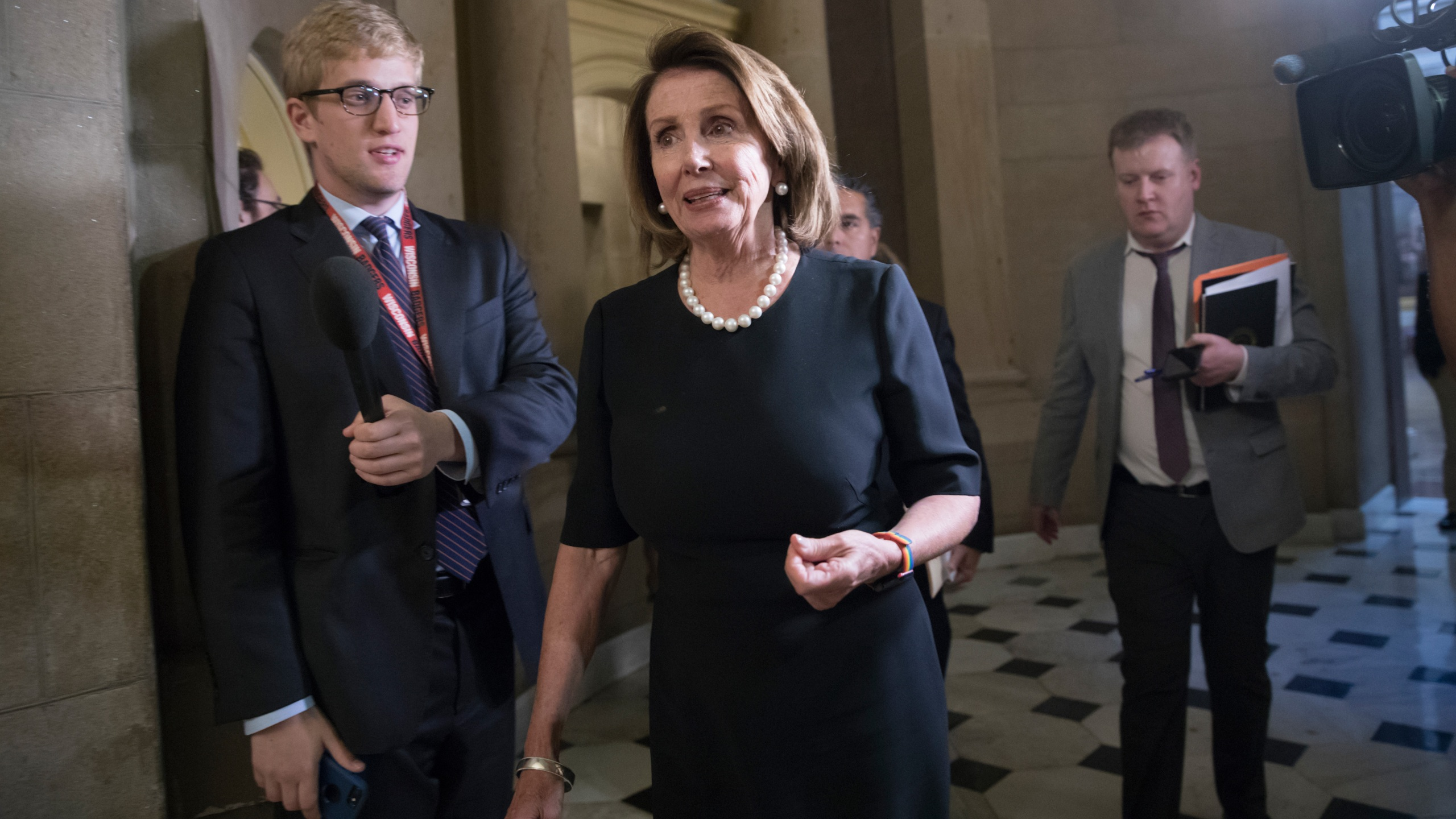 Nancy-Pelosi--AP_1546443208210.jpg