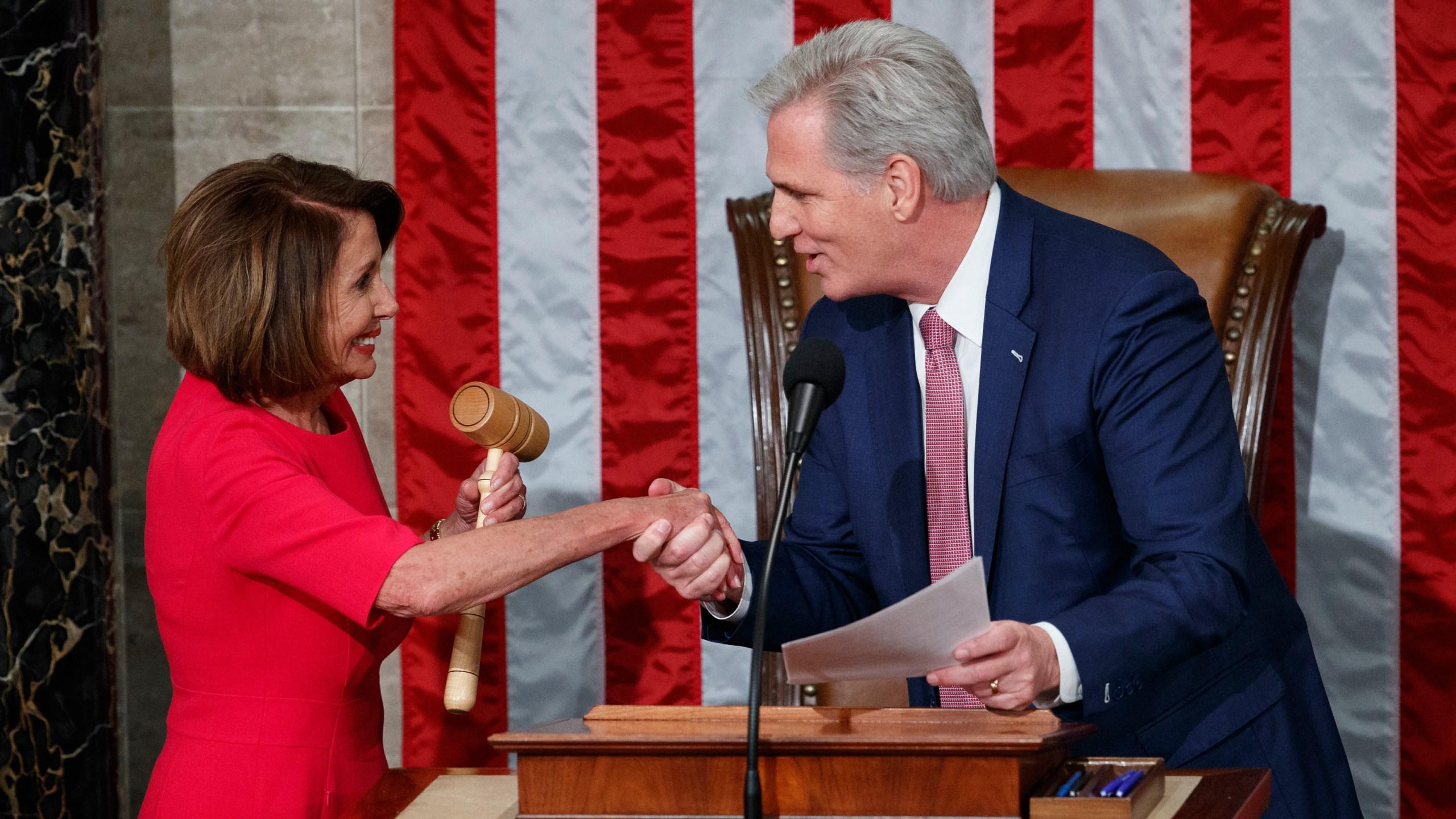 Nancy-Pelosi--AP_1546548759463.jpg