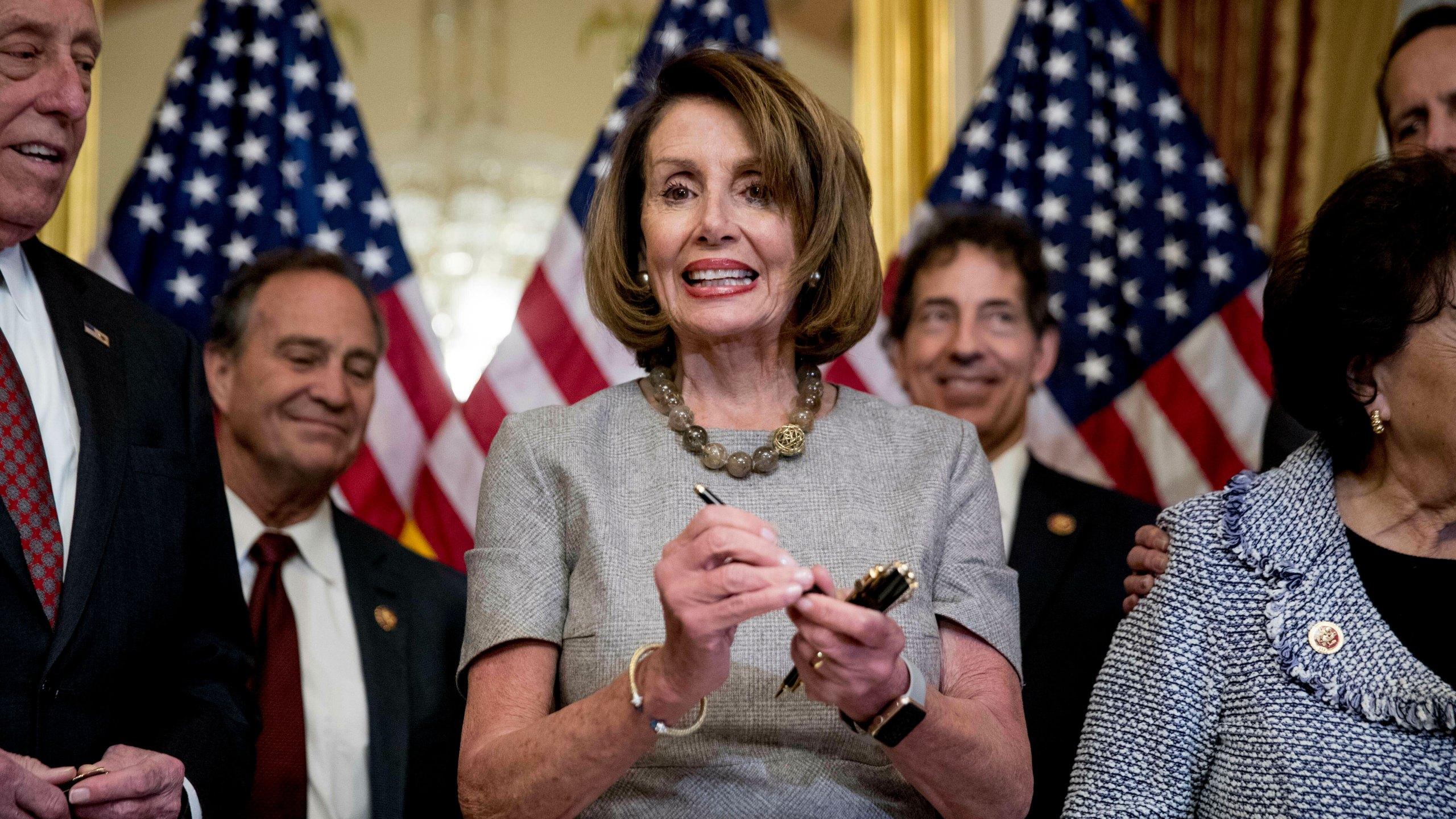 Nancy-Pelosi--AP_1548713038981.jpg