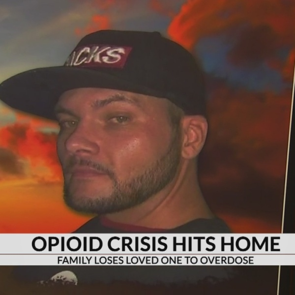 Opioid_crisis_hits_home_0_20190116110845
