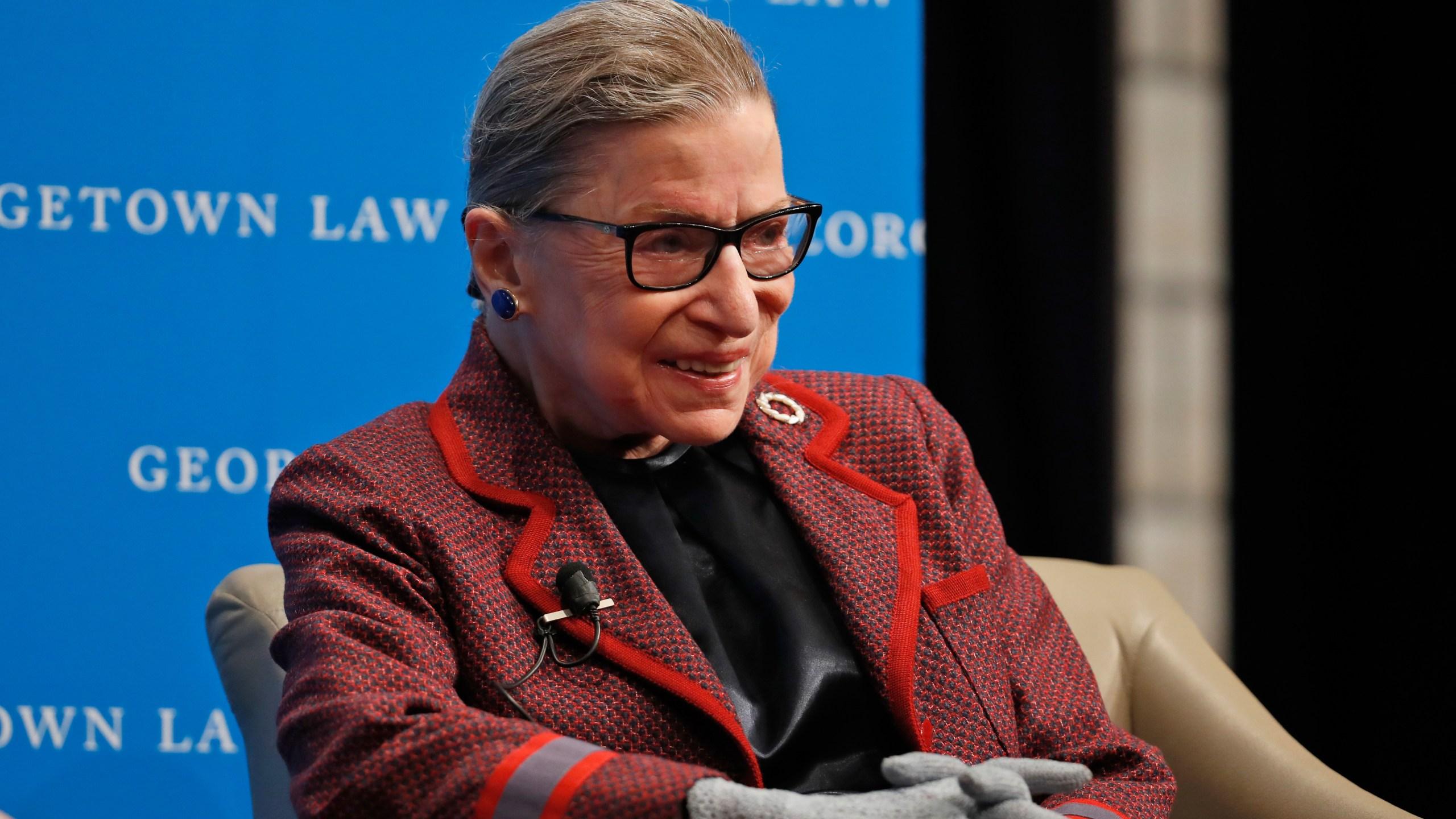 Ruth-Bader-Ginsburg--WEB_1537901534794.jpg