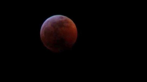 Super blood moon credit Deanna Williams Cropped_1548070548869.jpg.jpg