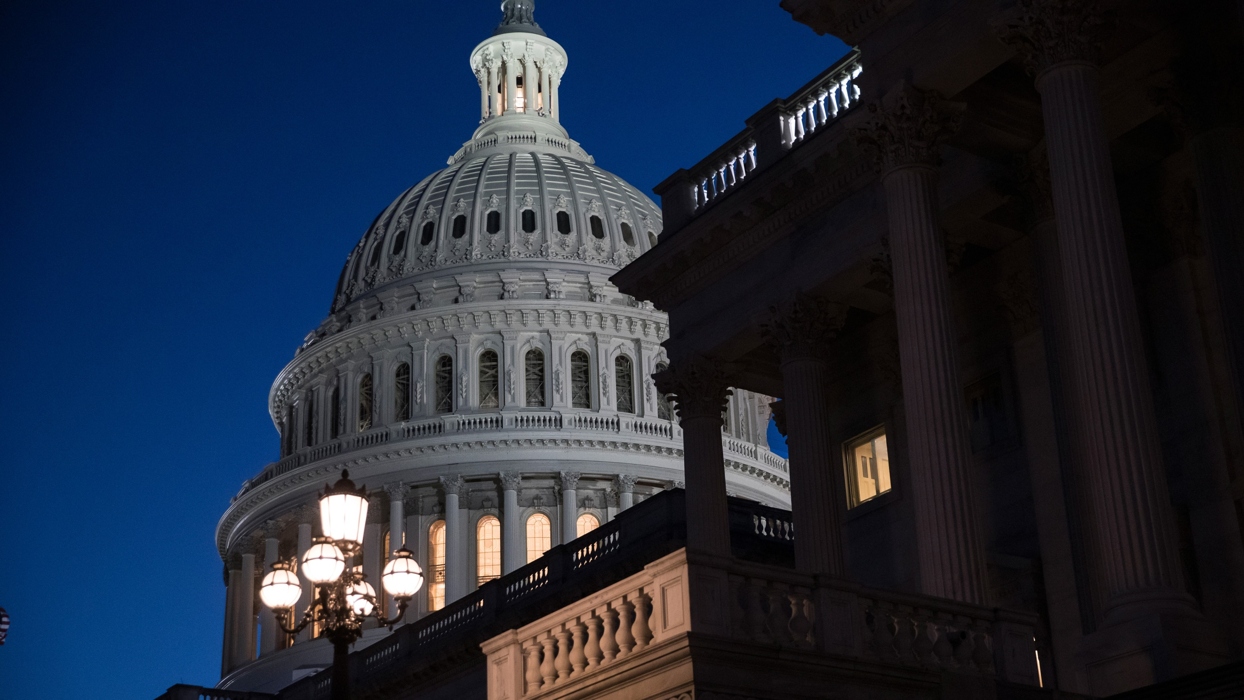 The-Capitol_1545447736454.jpg