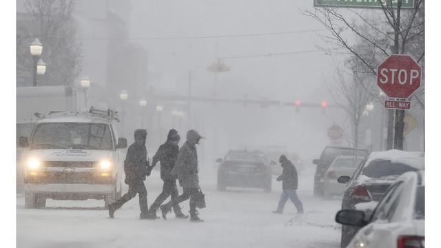 Winter Weather Michigan_1548958871196