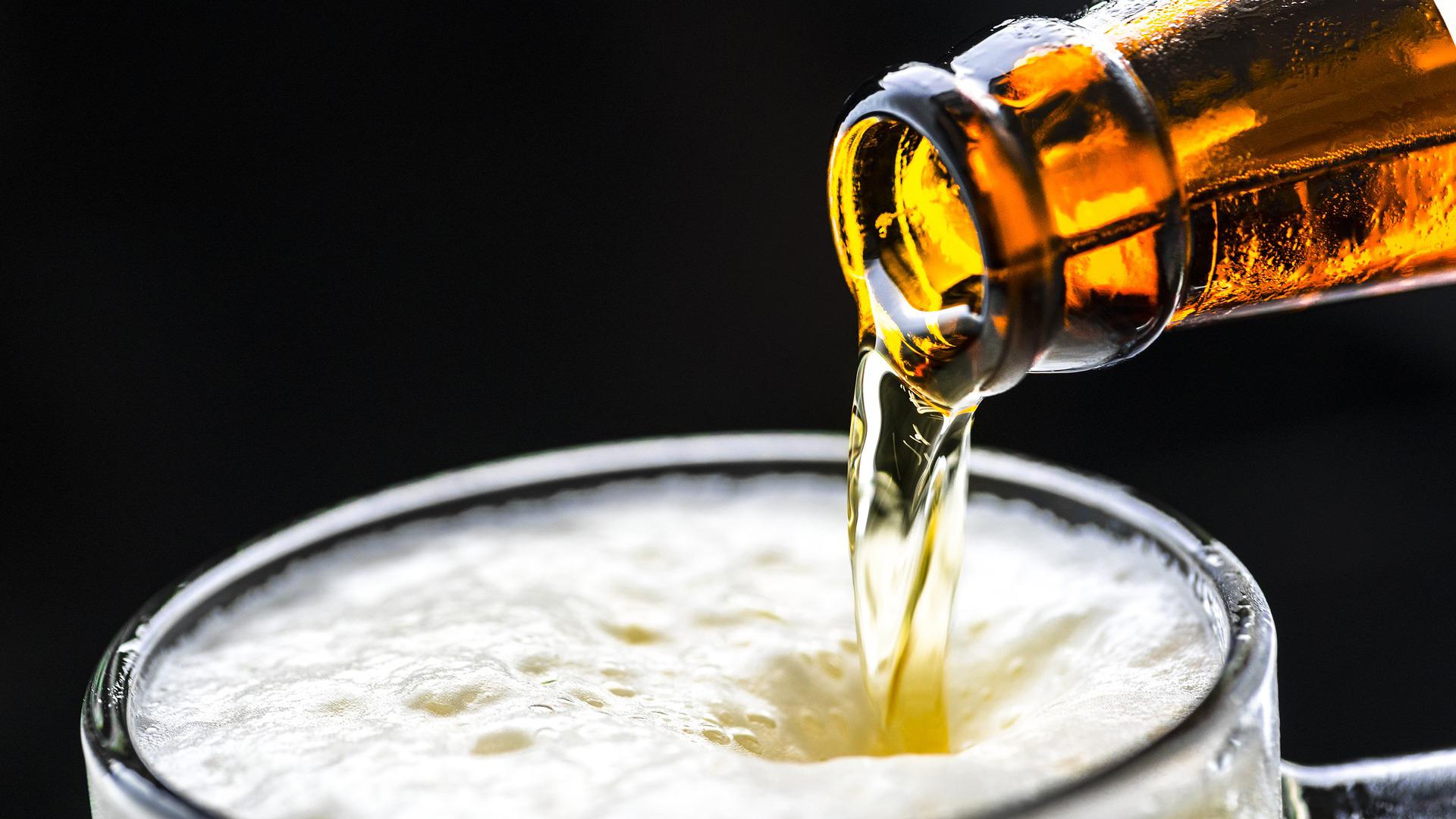 beer generic_1547607694981.jpg.jpg