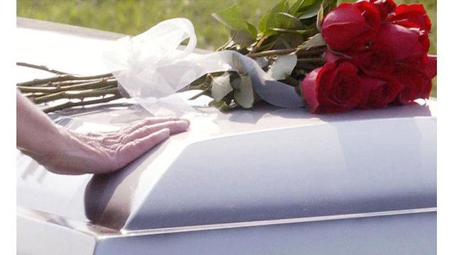 casket-generic_36831527_ver1.0_640_360_1548083463604.jpg