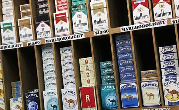 cigarettes_444810
