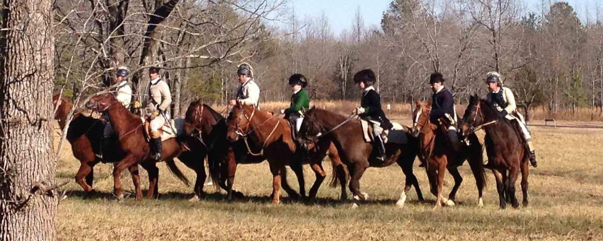 Cowpens National Battlefield (NPS) 2_120700